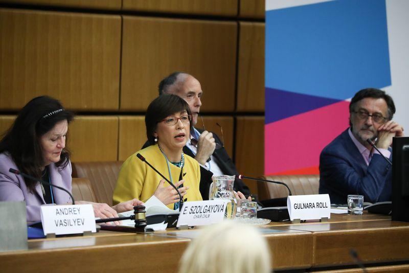 UNECE-Konferenz_-_Symposium_in_der_UNO__42_.jpg
