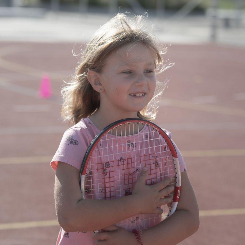 Woche_des_Tennis_2018_Schulen_62_c_IBA_Wien-A.Ackerl.jpg