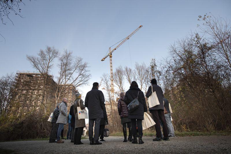 Baustellenfuehrung_Biotope_City__c__IBA_Wien-A.Ackerl_9.jpg