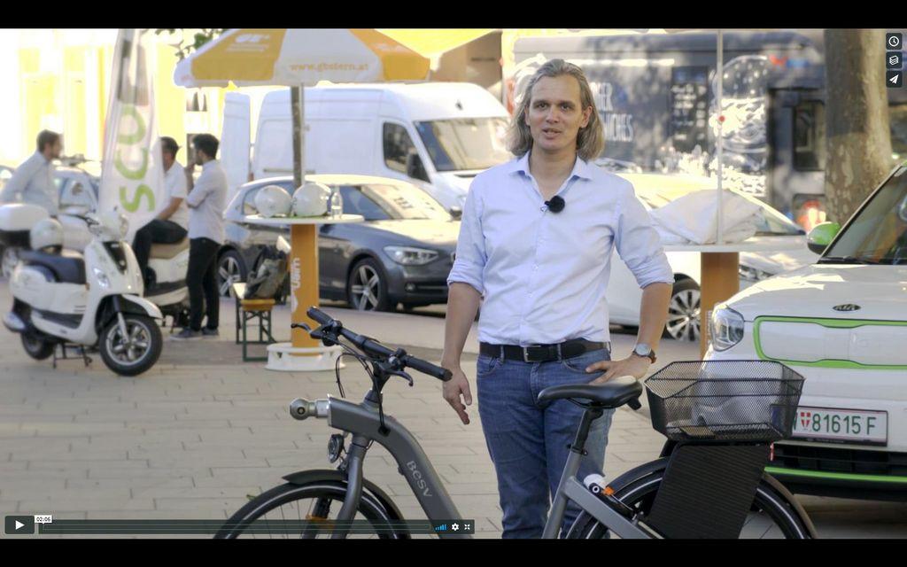 E-Bike_Film_mit_Markus_Leibetseder.jpg