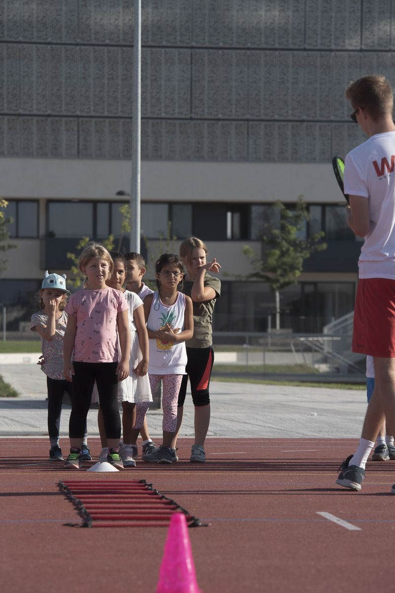Woche_des_Tennis_2018_Schulen_22_c_IBA_Wien-A.Ackerl.jpg