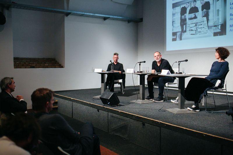 12_IBA_meets_architects__5_Andreas-Rumpfhuber_Kamiel-Klasse_Angelika-Fitz_c_IBA_Wien-J.jpg