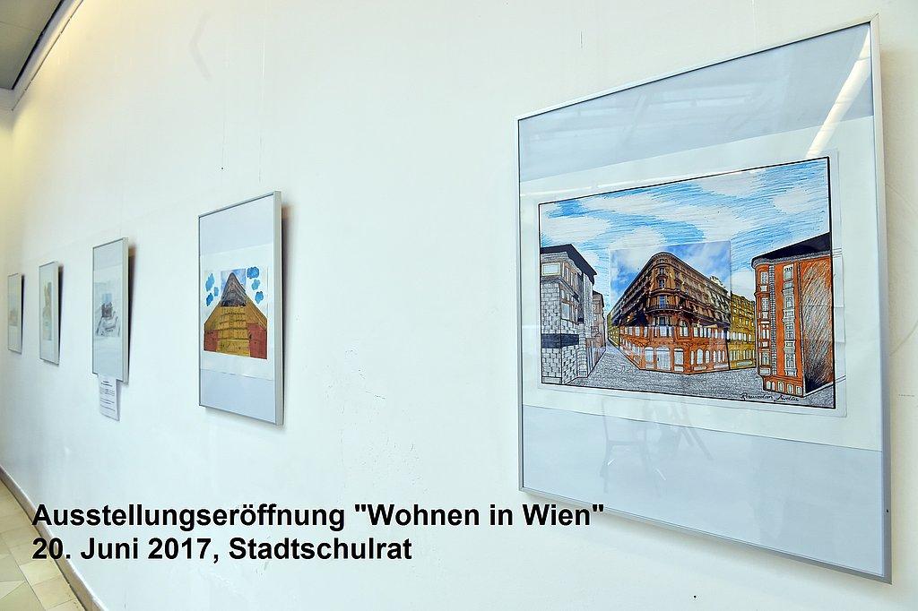 Galerie-Deckblatt.jpg