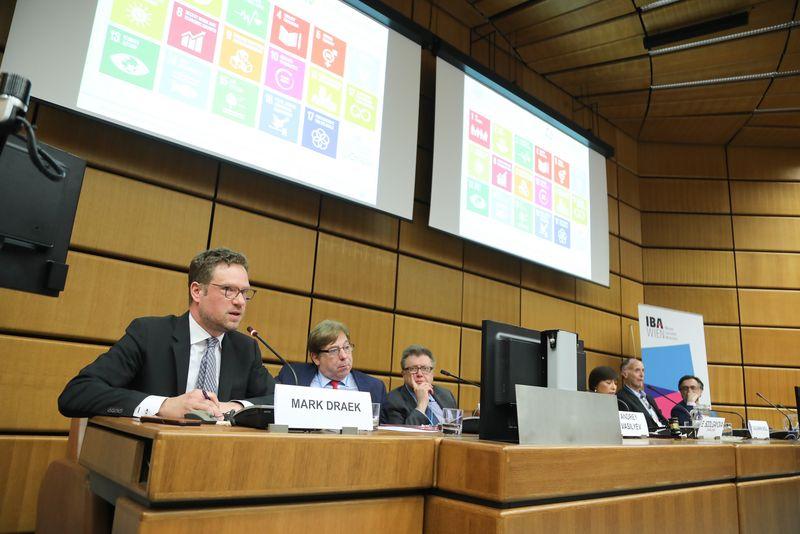 UNECE-Konferenz_-_Symposium_in_der_UNO__50_.jpg