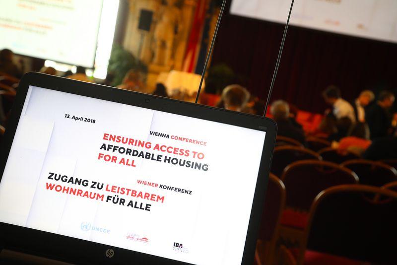 UNECE-Konferenz_-_oeffentl._Symposium_im_Rathaus__8_.jpg
