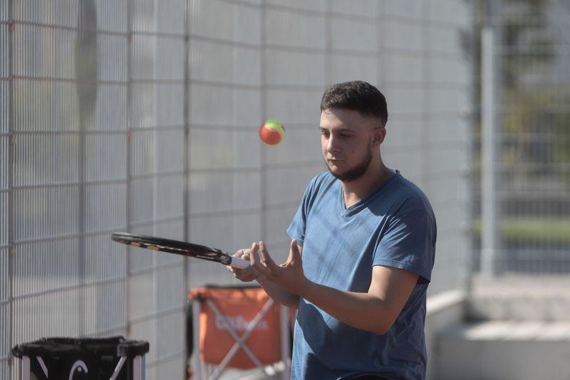 Woche_des_Tennis_2018_Schulen_104_c_IBA_Wien-A.Ackerl.jpg