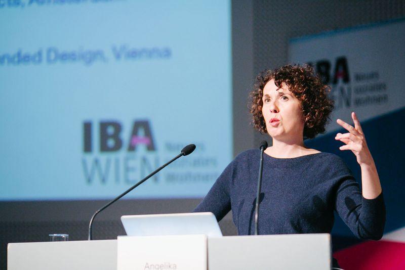 10_IBA_meets_architects__5_Angelika_Fitz_c_IBA_Wien-J.jpg