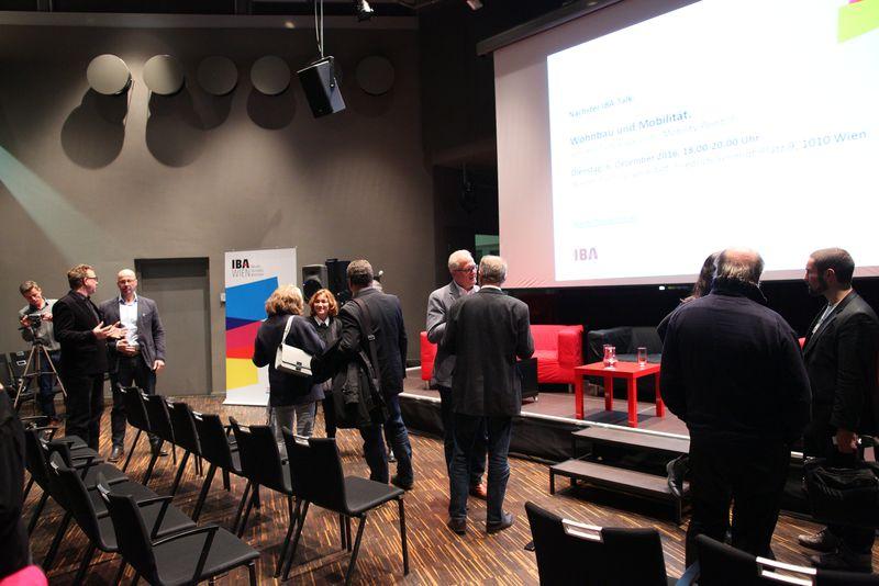 IBA-Talk_Bestandsentwicklung_und_Stadterneuerung_c_IBA_Wien-L._Schedl__31_.JPG