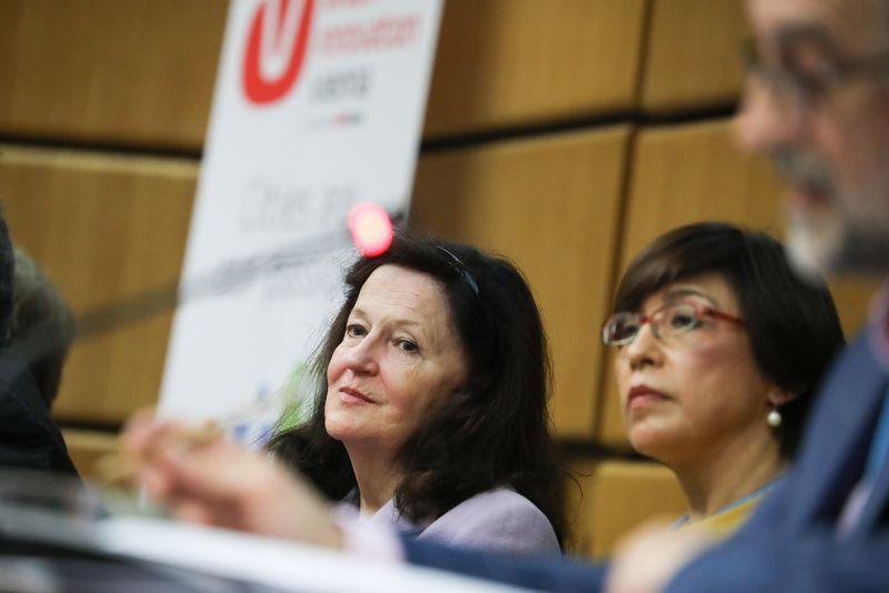 UNECE-Konferenz_-_Symposium_in_der_UNO__41_.jpg