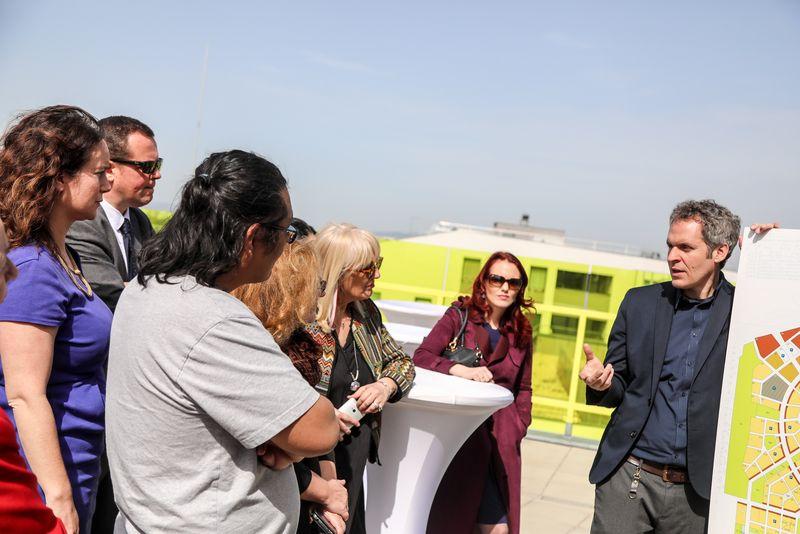 UNECE-Konferenz_-_Tour_durch_aspern_Die_Seestadt_Wiens__37_.jpg