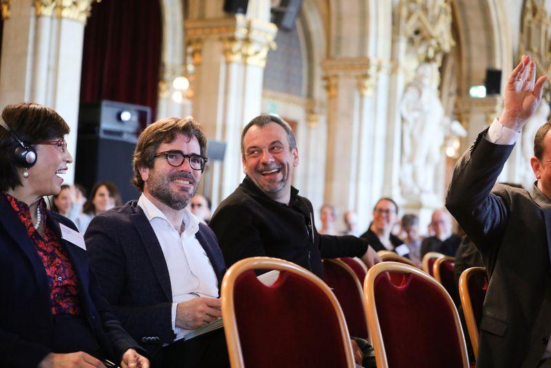 UNECE-Konferenz_-_oeffentl._Symposium_im_Rathaus__67_.jpg
