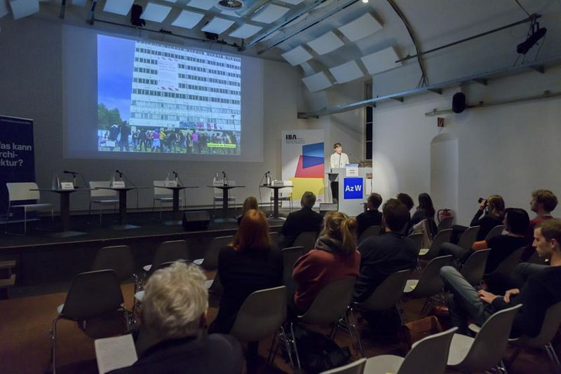 IBA_meets_Architects_6_c_IBA_Wien-S.Zamisch__3_.jpg