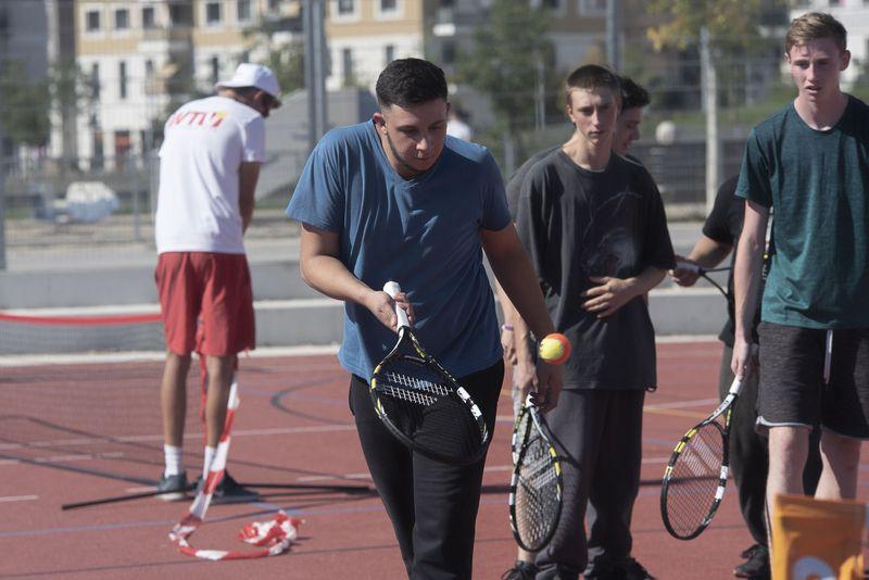Woche_des_Tennis_2018_Schulen_124_c_IBA_Wien-A.Ackerl.jpg