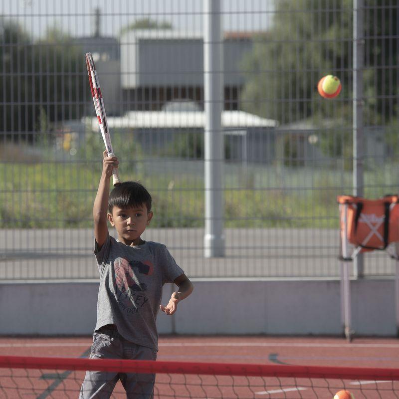 Woche_des_Tennis_2018_Schulen_81_c_IBA_Wien-A.Ackerl.jpg