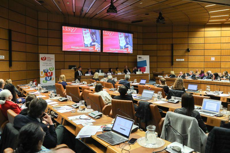 UNECE-Konferenz_-_Symposium_in_der_UNO__52_.jpg