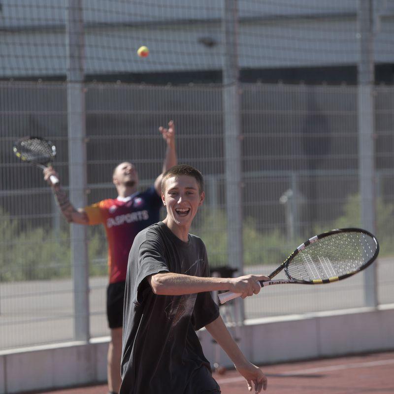 Woche_des_Tennis_2018_Schulen_118_c_IBA_Wien-A.Ackerl.jpg