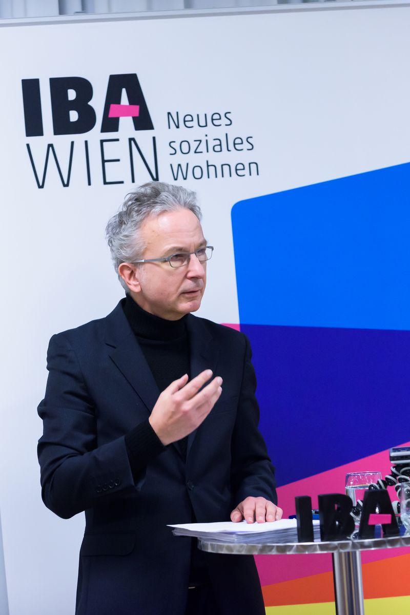 IBA_Fokus_Hybride_Mischung_c_IBA_Wien_S.Zamisch__3_.JPG