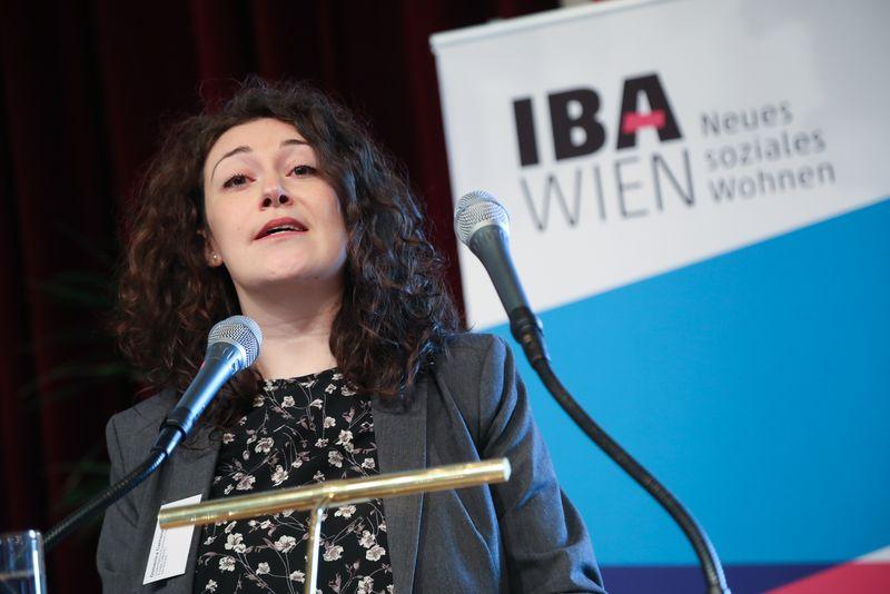 UNECE-Konferenz_-_oeffentl._Symposium_im_Rathaus__127_.jpg