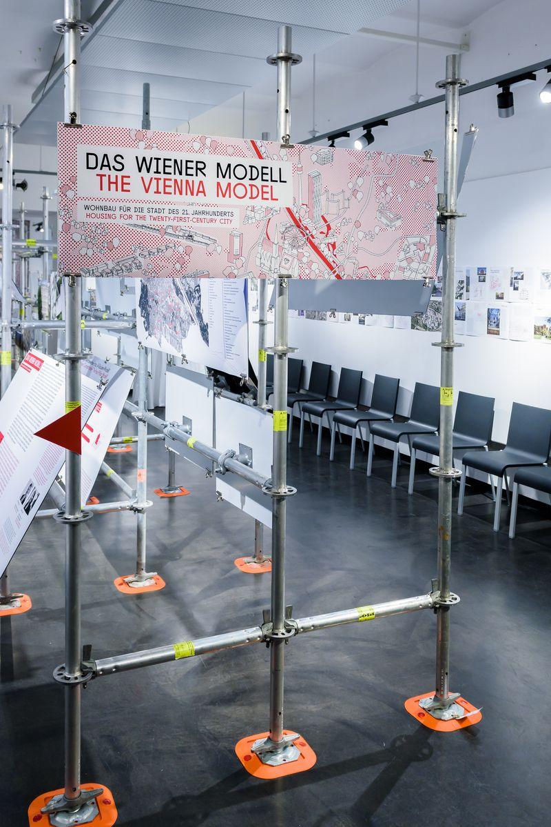 DasWienerModell_Ausstellung_3.jpg