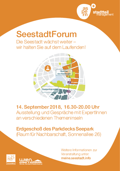 180823_SeestadtForum_Flyer_fin.pdf