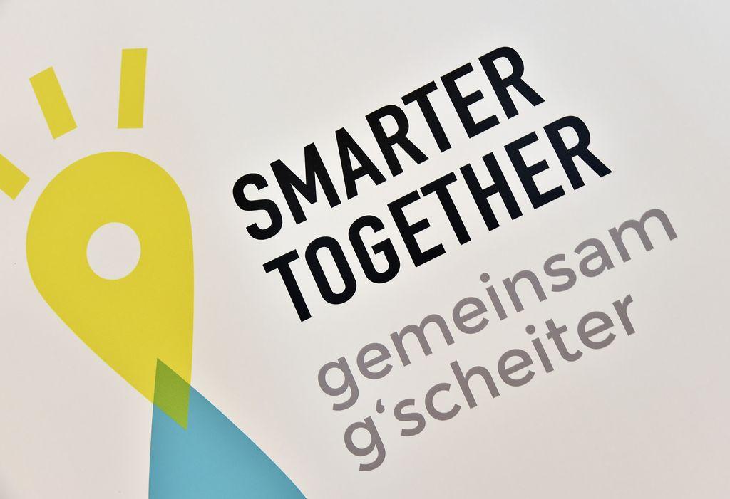 SmarterTogether-Gemeinsam_Gscheiter_-_Credit_-_PID_-_Jobst.jpg