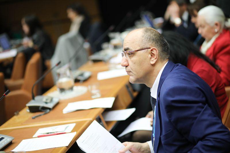 UNECE-Konferenz_-_Symposium_in_der_UNO__59_.jpg