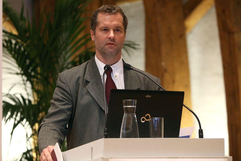 Georg Fellner