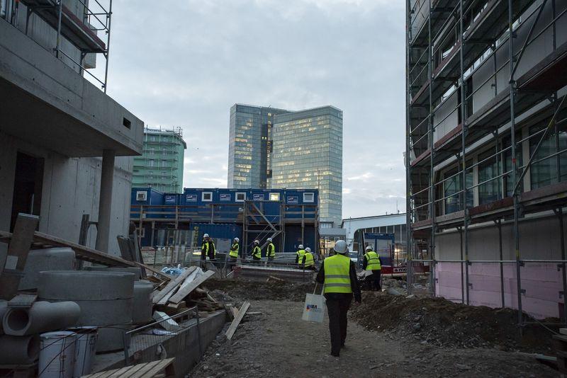 Baustellenfuehrung_Biotope_City__c__IBA_Wien-A.Ackerl_70.jpg