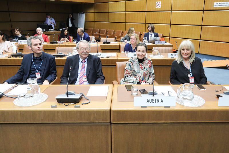 UNECE-Konferenz_-_Symposium_in_der_UNO__6_.jpg