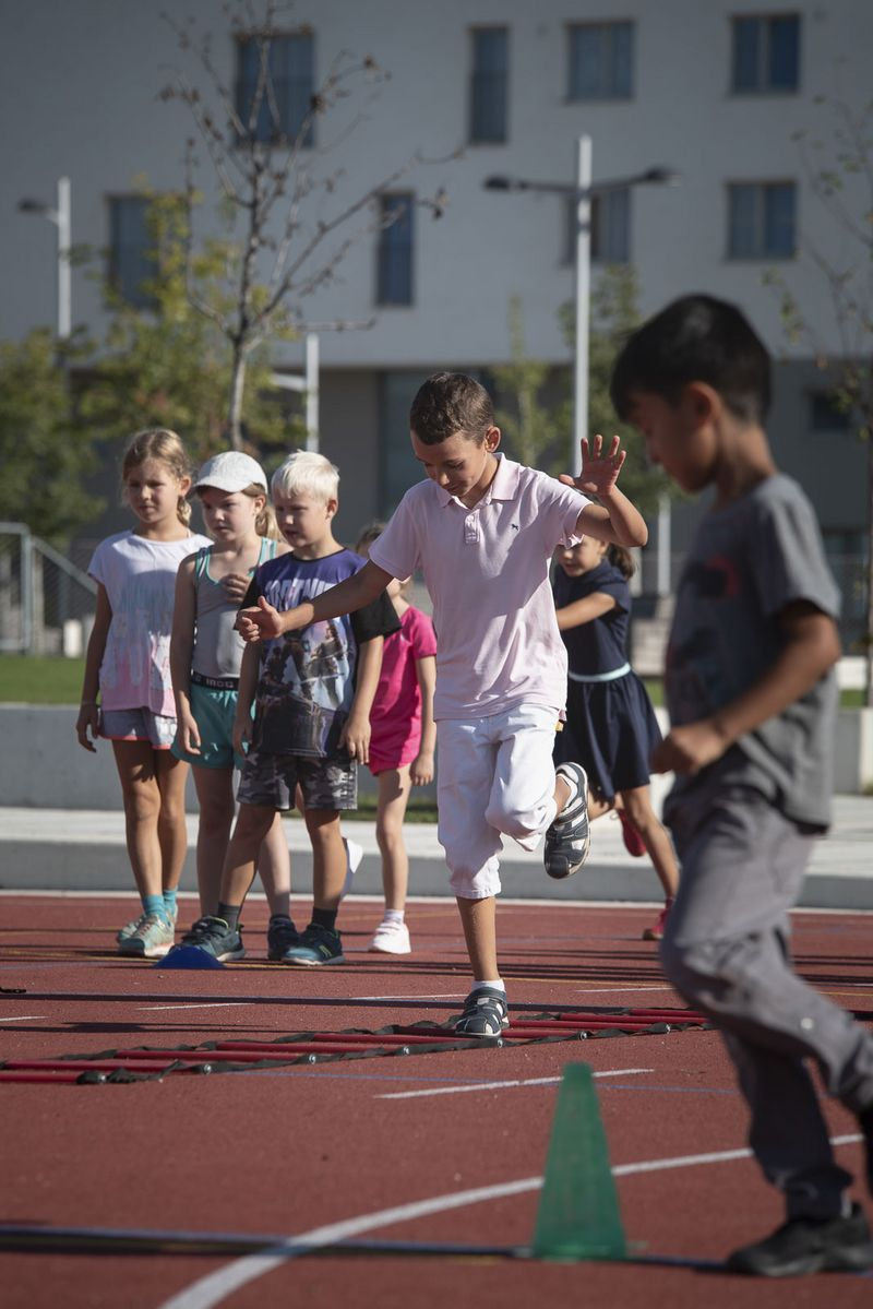 Woche_des_Tennis_2018_Schulen_33_c_IBA_Wien-A.Ackerl.jpg
