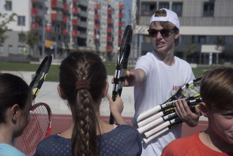 Woche_des_Tennis_2018_Schulen_87_c_IBA_Wien-A.Ackerl.jpg