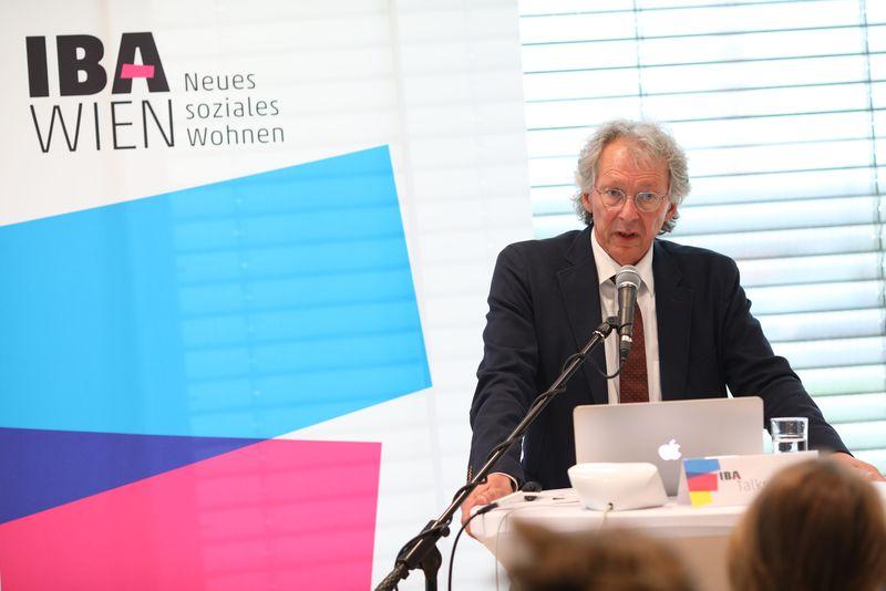 Norbert Wendrich, Sozialgerechte Bodennutzung München