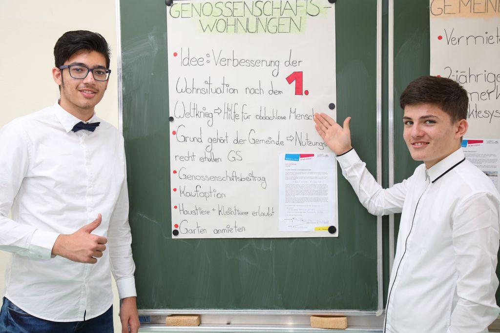 Projektpraesentation_Wohnen_in_Wien__WMS_Kauergasse__28_.JPG