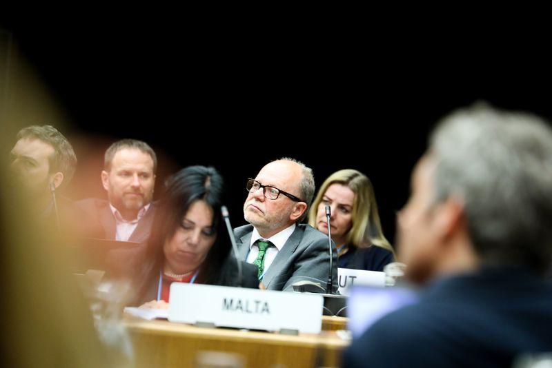 UNECE-Konferenz_-_Symposium_in_der_UNO__48_.jpg
