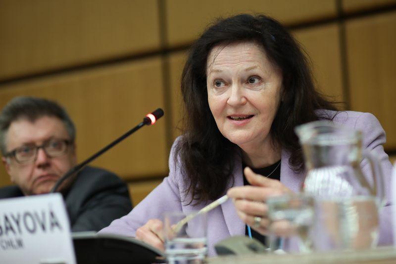 UNECE-Konferenz_-_Symposium_in_der_UNO__97_.jpg