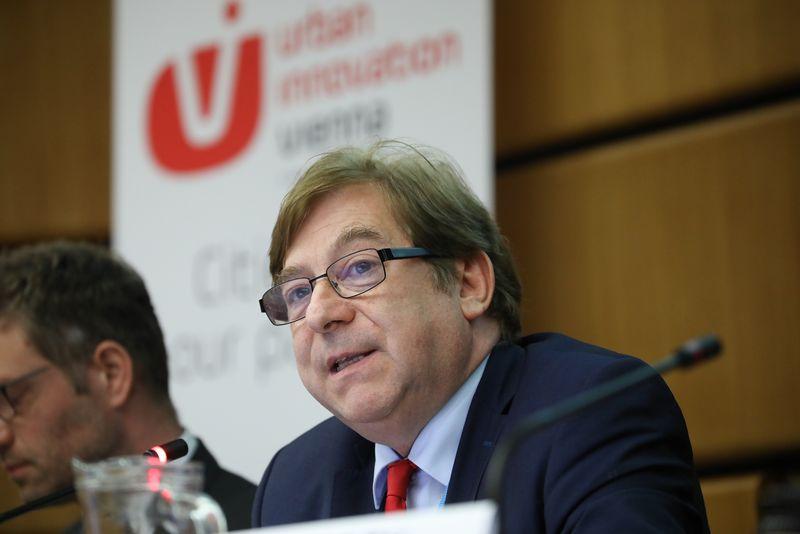 UNECE-Konferenz_-_Symposium_in_der_UNO__30_.jpg