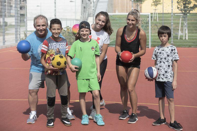 Woche_des_Tennis_2018_Eroeffnung89_c_IBA_Wien-A.Ackerl.jpg