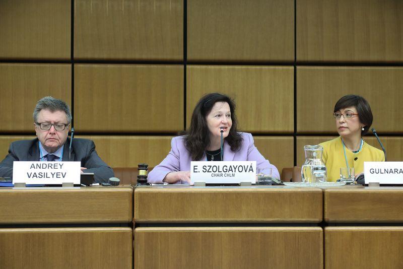 UNECE-Konferenz_-_Symposium_in_der_UNO__10_.jpg