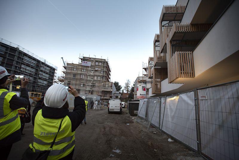 Baustellenfuehrung_Biotope_City__c__IBA_Wien-A.Ackerl_64.jpg