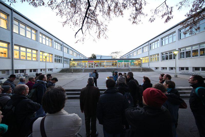 IBA-Talk_Bestandsentwicklung_und_Stadterneuerung-Tour_c_IBA_Wien-L._Schedl__13_.JPG