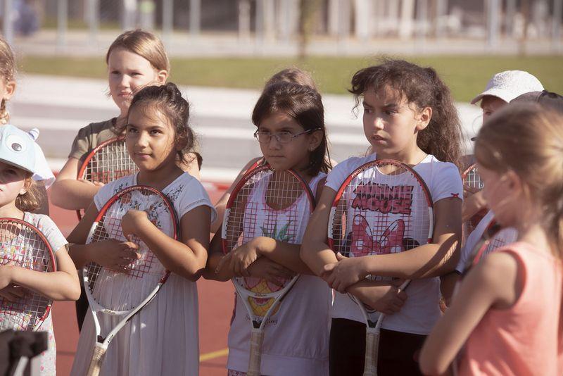 Woche_des_Tennis_2018_Schulen_65_c_IBA_Wien-A.Ackerl.jpg