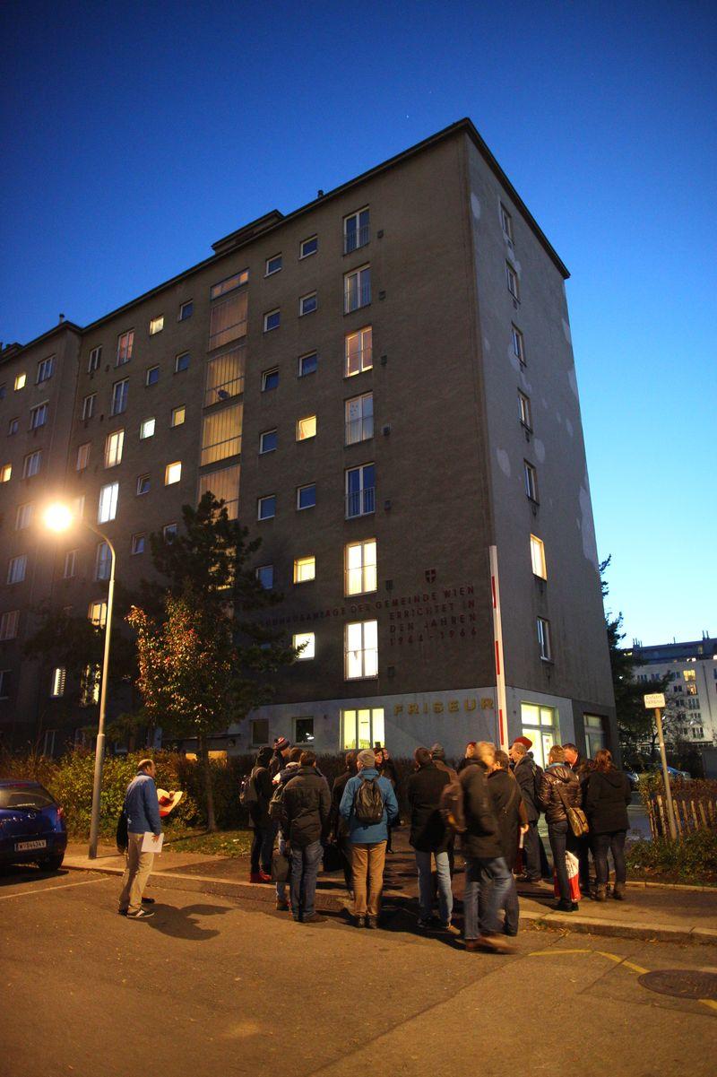 IBA-Talk_Bestandsentwicklung_und_Stadterneuerung-Tour_c_IBA_Wien-L._Schedl__22_.JPG