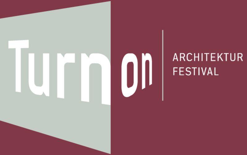 Logo_TurnOn2017_rgb-gross.jpg