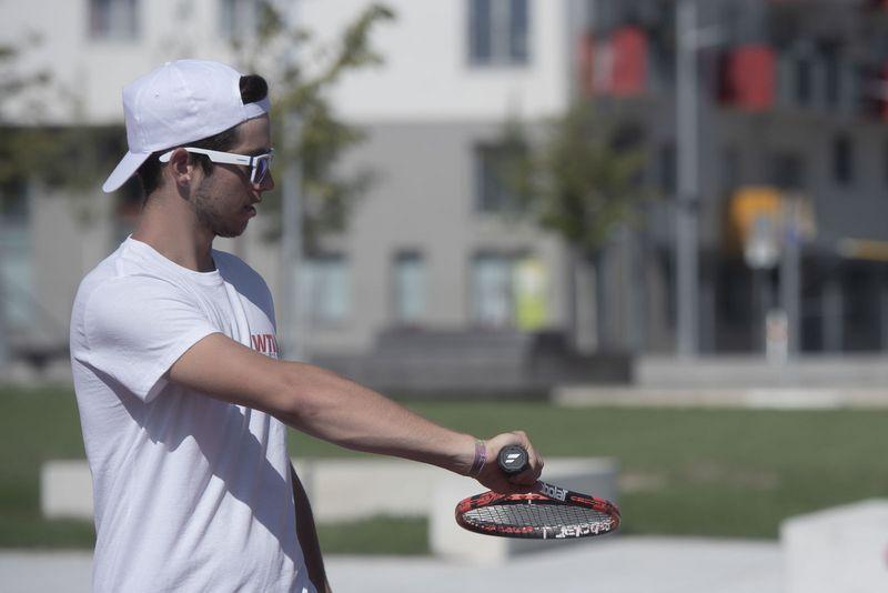 Woche_des_Tennis_2018_Schulen_101_c_IBA_Wien-A.Ackerl.jpg