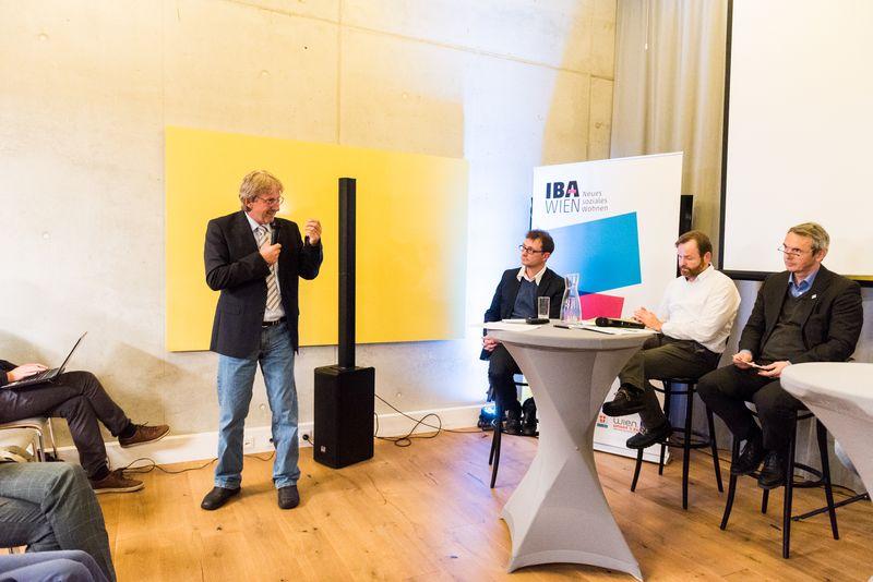 IBA-Talk_Freiraum_unter_Druck_165_c_IBA_Wien-S._Zamisch.jpg