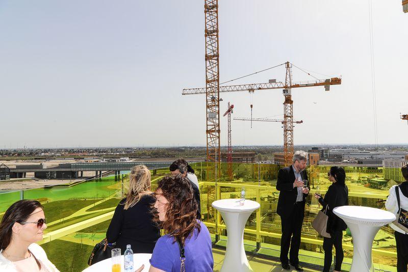 UNECE-Konferenz_-_Tour_durch_aspern_Die_Seestadt_Wiens__63_.jpg