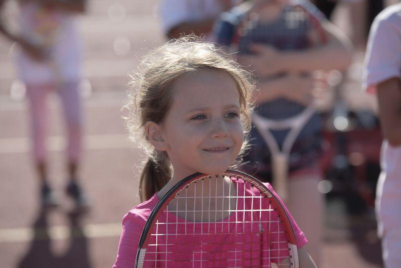 Woche_des_Tennis_2018_Schulen_55_c_IBA_Wien-A.Ackerl.jpg