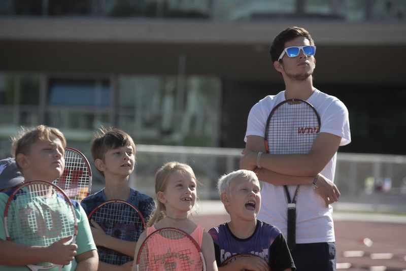 Woche_des_Tennis_2018_Schulen_69_c_IBA_Wien-A.Ackerl.jpg