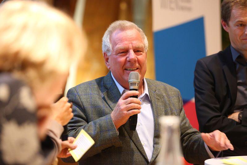 IBA-Talk_Gemischte_Stadt_22_c_IBA_Wien_L._Schedl.JPG