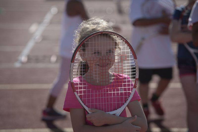 Woche_des_Tennis_2018_Schulen_54_c_IBA_Wien-A.Ackerl.jpg